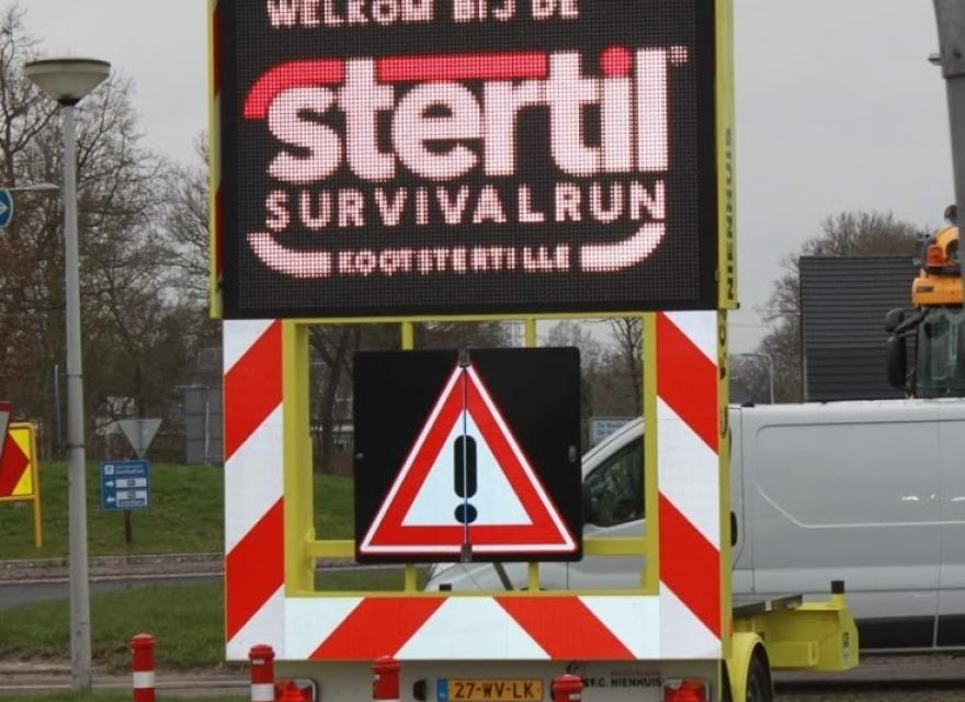 2020 Stertil Survivalrun